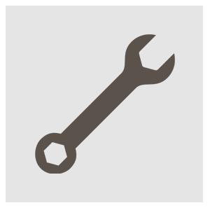 Reparatur und Inspektion aller Fahrzeugmarken