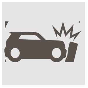 Unfallinstandsetzung